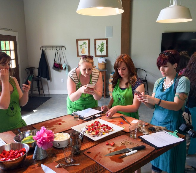 PDX Indulge Con 2015-18